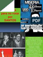 SanTiros