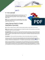Skill Builder-Derived Parts3