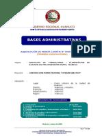 000038_MC-8-2006-GRHCO-BASES.doc