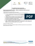 Aplicatie Practica 4_ Pagina Cu Probleme Din Viaţa Clasei de Elevi