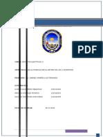 Electricos 2 - Laboratorio N°6 - informe final