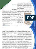 topofilia.pdf