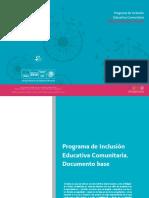 base-inclusion-conafe.pdf