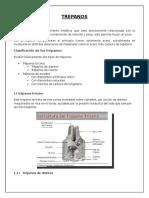 TREPANOS.docx
