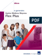 CG Flex Plus Nov14