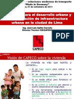 110921g1 1 Exposicion Jose Luis Ayllon Foro Vias Al Futuro