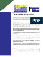 Uff Rj 2012 0 Prova Completa c Gabarito 1a Etapa