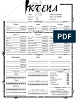 Planilha Uktena Completa.pdf