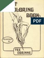 CuntColoringBook.pdf