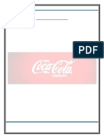 supplychainmanagementofcocacolacompany-141205193029-conversion-g..docx