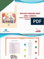Igrokazi.pdf