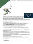 Autodesk Inventor - Using the Content Center Pt 2