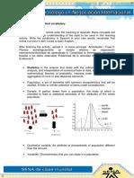 Translation of statistical vocabulary.pdf