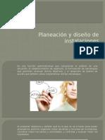 Planeacion y diseño.pptx