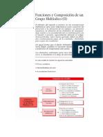 3.- Funciones y Composicion de Un Grupo Hidraulico