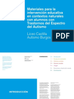 Materiales-para-la-intervención-educativa-en-contextos-naturales-con-alumnos-con-Trastornos-del-Espectro-del-Autismo