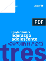 UNICEF-03-CiudadaniayLiderazgoAdolescente.pdf