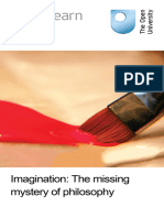 imagination__the_missing_mystery_of_philosophy.epub