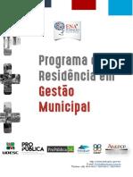 Res Gestao Municipal.pdf