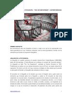 aurea.pdf