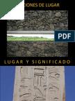 Lugar