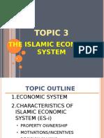 topic_3