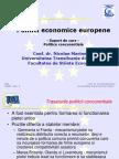 3 Politica concurentiala.pdf