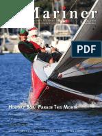Mariner Issue166