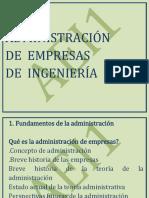 162 Ex1Presentación AE1 (1)