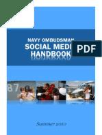 ombudsmansocialmediahandbook-summer2010webversion