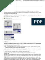 Autodesk Inventor - VBA-api pt2
