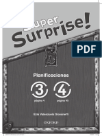 97117087-Super-Surprise-Planificaciones-3-4.pdf