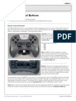 rc_buttons.pdf