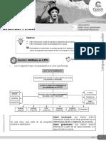 Guía 32 LC-22 ESTÁNDAR ANUAL Infiero Local y Globalmente Deduciendo Información_PRO