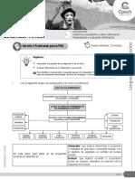 Guía 30 LC-21 ESTÁNDAR ANUAL Determino El Propósito y Valoro Información_PRO
