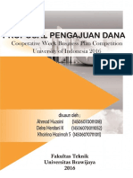 PROPOSAL KEGIATAN UNTUK DEKANAT.pdf