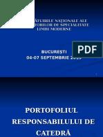 10. PORTOFOLII
