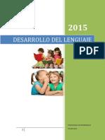 Estudio de Caso_Psico.desarrollo Del Lenguaje