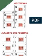 Metodo Das Boquinhas