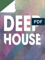 Cr2 - Deep House