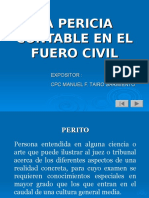 Curso Pericia Contable en Lo Civil 41002 (1)