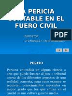 Curso Pericia Contable en Lo Civil 41002 (1)