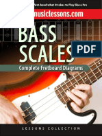 Bass Scales - Complete Fretboard Diagram.pdf