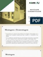 Aula 04_montagem e desmontagem.pdf