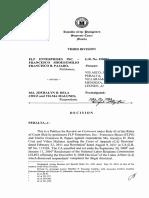4-7. FLP Enterprises v. Dela Cruz (198093).pdf