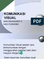 Komunikasi Visual2