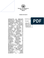 4-15. Beralde v. Lapanday (205685).pdf
