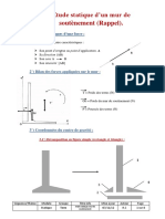 mur_soutnement_equilibre.pdf