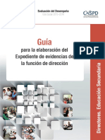 3 Guia Exp Directivo Secundaria (1)