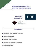 FireLifeSafetyPresentation02092016WellinsUnger.pdf
